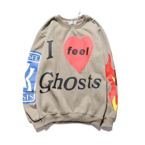 kid-cudi-lucky me i see ghost hoodie